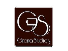 granastudios.com